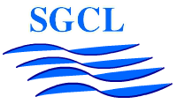 SAI GON CUU LONG LOGISTICS AND TRADING J/S (SGCL)