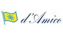 Damigo-logo