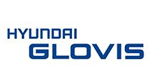 Huyndai-Glovis