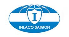 Logo-inlaco-sg