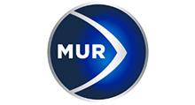 MUR-shipping-logo