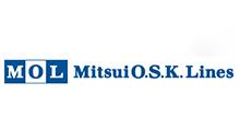 Mitsui-osk-line