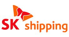 SK-shipping