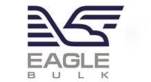 eagle-bulk