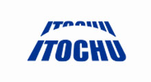 logo-itochu