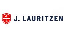 logo-j-lauritzen