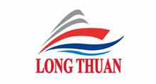 logo-longthuan