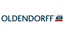 logo-oldendorff