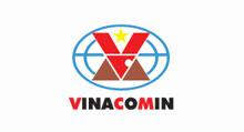 logo-vinacommin