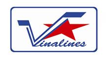 logo-vinalines