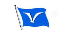 logo-vinaship