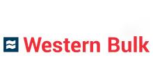 logo-western-bulk